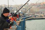Anglers on the Galata bridge ribièi na mostu_MG_3165-11.jpg