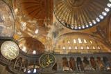 Hagia Sophia_MG_3439-11.jpg