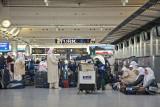 Istanbul International Ataturk Airport_MG_3649-11.jpg