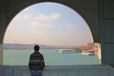 Look into the better future pogled v bolj¹o prihodnost_MG_3291-11.jpg