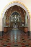 Parish church in Bled �upnijska cerkev Bled_MG_4136-11.jpg