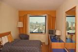 Tirana international hotel_MG_3788-11.jpg