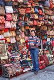 Grand Bazaar tr¾nica_MG_3579-11.jpg
