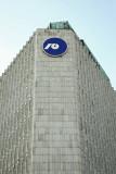 Bank banka_MG_49231-11.jpg