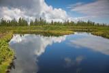 Lovren¹ka jezera (Mt. Pohorje)_MG_5324-11.jpg