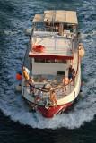 Boat ladja_MG_0297-11.jpg