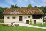 Muljava - birthplace of the Slovenian writer Josip Jurèiè_MG_5070-11.jpg