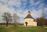 Rotunda in Selo_MG_3748-11.jpg