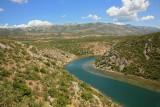 River Zrmanja reka Zrmanja_MG_5659-11.jpg
