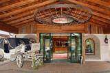 Hotel Elisabeth_MG_5945-11 2.jpg