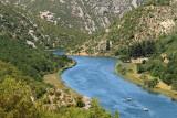 River Zrmanja reka Zrmanja_MG_0931-11.jpg