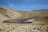 Lake Lago della Duchessa jezero_MG_6623-11.jpg