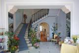 Hotel quattro stagioni Rieti_MG_6551-11.jpg