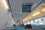 On the plane na letalu_MG_2855-11.jpg