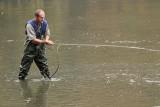 Fisherman ribiè_MG_1030-2-11.jpg