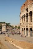Colosseum, Rome kolosej, Rim_MG_6667-11.jpg