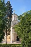 Orthodox Church cerkev svetega Cirila in Metoda_MG_4906-11.jpg