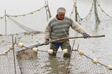 Fisherman ribiè_MG_1536-11.jpg
