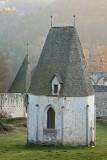 Carthusian monastery ®ièe ®ièka kartuzija_MG_7860-11.jpg