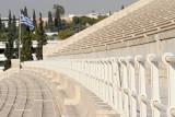 Panathenaic stadium stadion _MG_2654-11.jpg