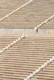 Stadium stadion_MG_2624-11.jpg