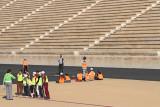 Stadium stadion_MG_2634-11.jpg