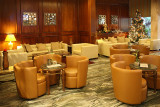 Bar in hotel Divani Palace Acropolis Athens_MG_8463-11.jpg