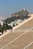 Stadium and Lycabettus_MG_2619-11.jpg