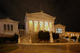 National library knji¾nica_MG_8326-11.jpg