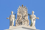 Details from Zappeion_MG_26701-11.jpg
