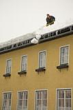 Too much snow preveè snega_MG_9189-11.jpg