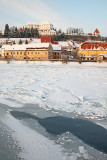 Frozen Drava in Ptuj_MG_9555-11.jpg