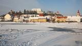 Ptuj in winter Ptuj pozimi_MG_9488-111.jpg