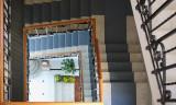 Staircase stopni¹èe_MG_6542-11.jpg