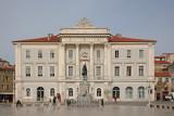 Town hall, Piran mestna hi¹a_MG_9860-11.jpg