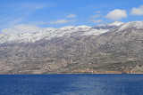 Sea and Mt. Velebit with snow_MG_9239-111.jpg