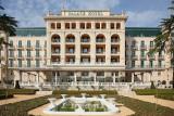 Portoro¾, Palace hotel_MG_9817-11.jpg