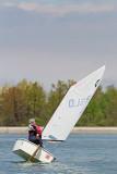 Sailing jadranje_MG_8033-11.jpg