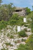 Old bunker, Mt. Sabotin_MG_9917-11.jpg