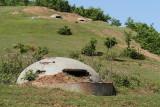 Bunkers bunkerji_MG_0566-111.jpg