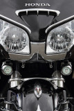 Motorbike motor_MG_9861-11.jpg