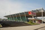 Tirana international airport Nënë Tereza letališče Tirana_MG_9945-11.jpg