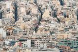 Athens Atene_MG_2856-11.jpg