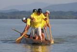 Rowing on ranca boat rancarija Ptuj_MG_3036-111.jpg