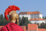 Romans game in Ptuj 2012 rimske igre_MG_3065-11.jpg
