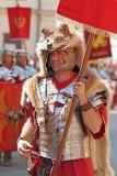 Roman soldier rimski vojak_MG_3123-11.jpg