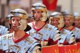 Romans rimljani_MG_3125-11.jpg