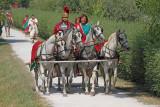 Romans game in Ptuj 2012 rimske igre_MG_3050-111.jpg