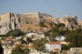 Athens Atene_MG_0313-111.jpg
