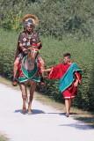 Romans game in Ptuj 2012 rimske igre_MG_3052-11.jpg
